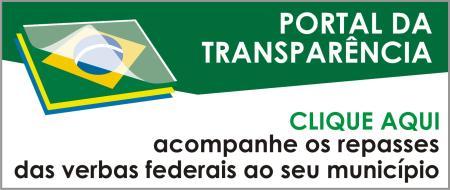 banner_portaltransparencia
