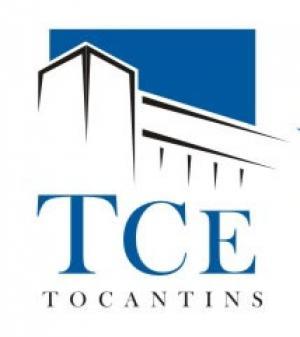tce_logo